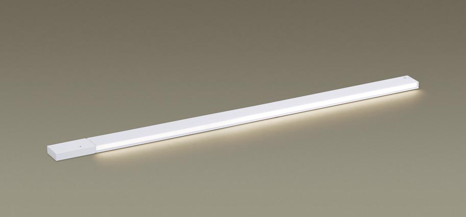 LEDスリムラインライト(電源投入)(温白色)LGB50924LE1(電気工事必要)パナソニックPanasonic