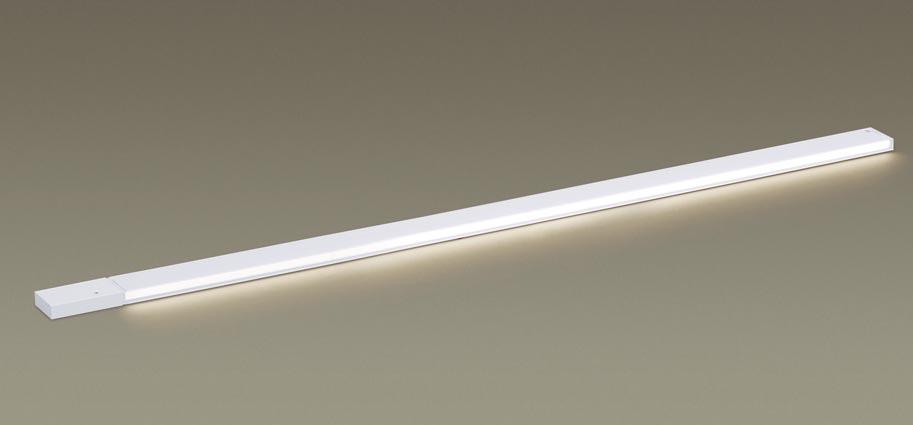 素晴らしい LEDスリムラインライト(電源投入)(温白色)LGB50934LE1(電気工事必要)パナソニックPanasonic, ヴォイテック中古ピアノ市場:c6562583 --- polikem.com.co