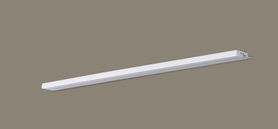 LEDスリムラインライト(連結)(昼白色)LGB50970LE1(電気工事必要)パナソニックPanasonic