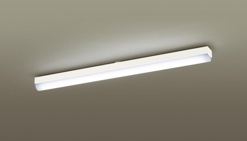 αパナソニック LEDベースライトLGB52040KLE1直管32形×2(昼白色)(カチットF)Panasonic