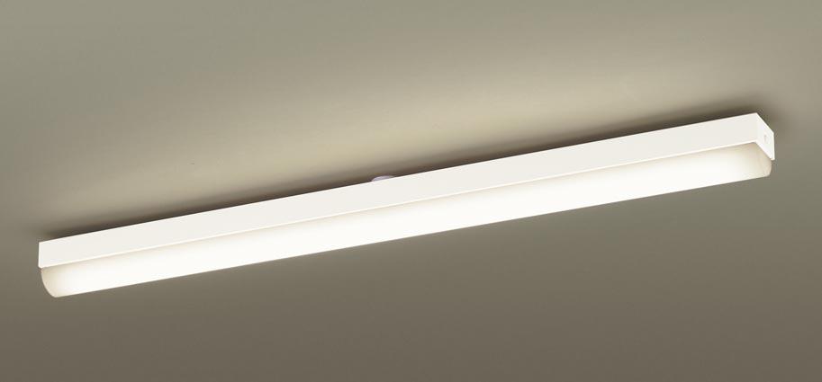 αパナソニック LEDベースライトLGB52042LE1直管32形×2(温白色)(カチットF)Panasonic
