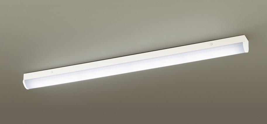 LEDベースライト[直付]LGB52120LE1[工事必要]パナソニック Panasonic