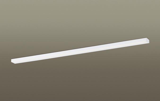 キッチンライト(L1200)両面化粧LGB52220KLE1(電気工事必要)パナソニックPanasonic