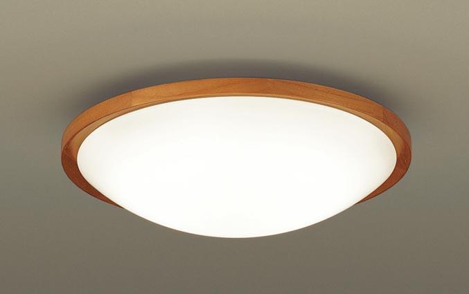 小型LEDシーリングライト LGB52664LE1 丸管(40形)(温白色)(カチットF)パナソニック Panasonic