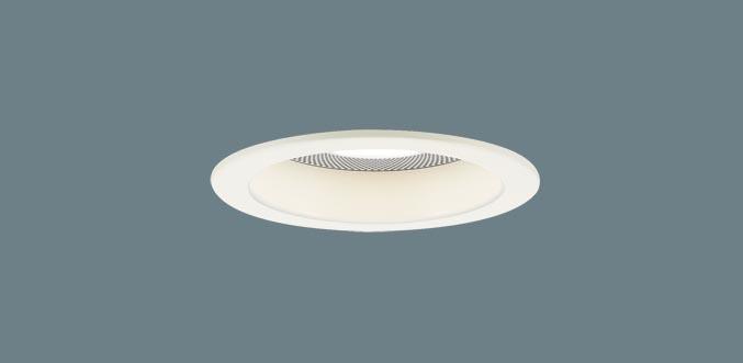 スピーカー付LEDダウンライト(子器)*LGB79122LB160形(拡散)(電球色)(電気工事必要)パナソニックPanasonic