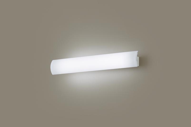 (ライコン別売)LED長手配光ブラケットLGB81720LB1(昼白色)乳白(電気工事必要)パナソニックPanasonic