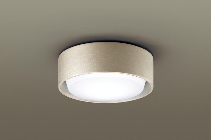 防湿・防雨型LEDシーリングライトLGW51668LE1[電気工事必要]パナソニックPanasonic