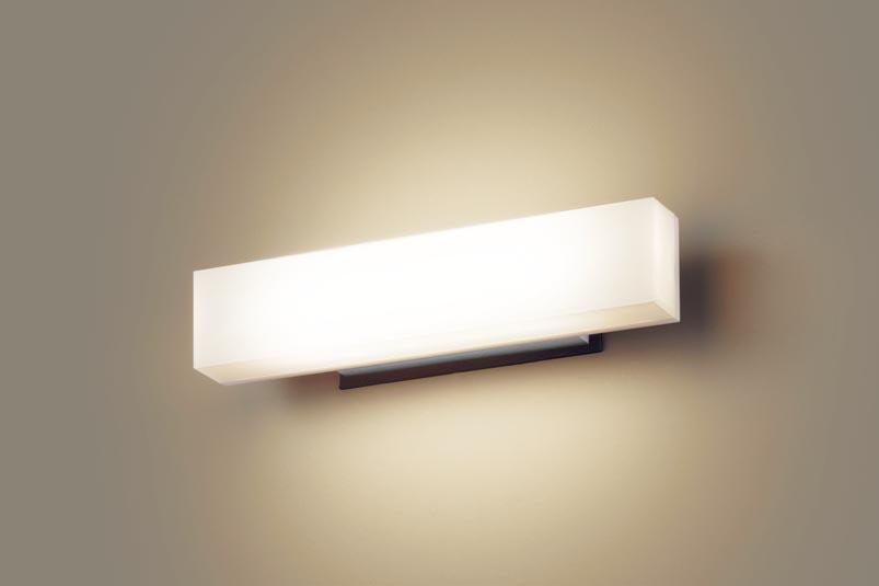 LEDポーチライト LGW80211FLE1 (60形)(電球色)(電気工事必要)パナソニック Panasonic