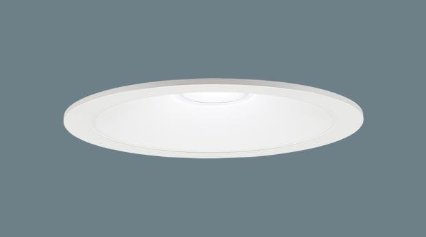 特別販売価格 LEDダウンライト 昼白色 LSEB5614LE1 完売 LGD3201NLE1相当品 パナソニックPanasonic 電気工事必要 ☆正規品新品未使用品