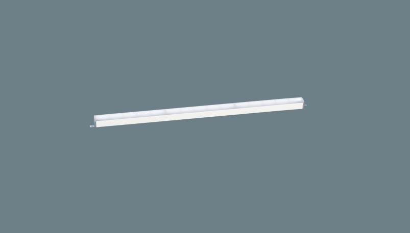 (ライコン別売)LEDベーシックラインライト(調色)LSEB9005LU1(電気工事必要)(LGB50145LU1相当品)パナソニックPanasonic