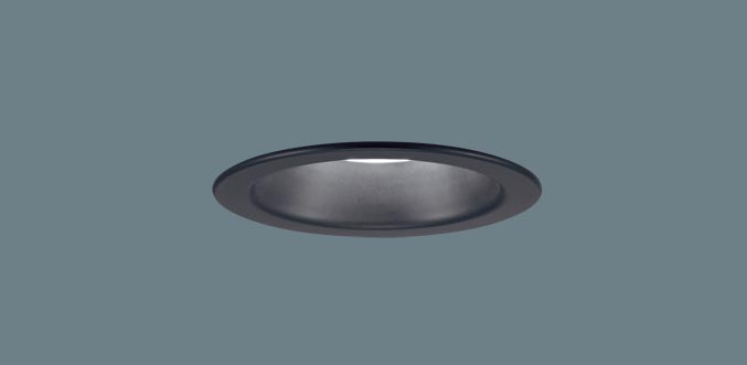 特別販売価格 LEDダウンライト LSEB9506LE1 LGD1101NLE1相当品 60形 パナソニック 昼白色 拡散 本物 注目ブランド Panasonic 電気工事必要