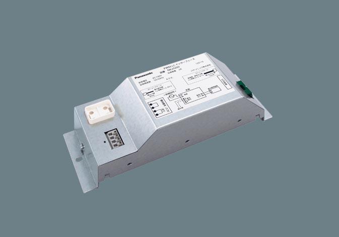 [電気工事必要]NK20200 調光インターフェースユニットライトコントロール・信号線式(LED用)パナソニックPanasonic