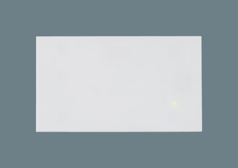[電気工事必要]NQL10051W リビングライコン用ブースター1回路マルチタイプ(ホワイト)パナソニックPanasonic