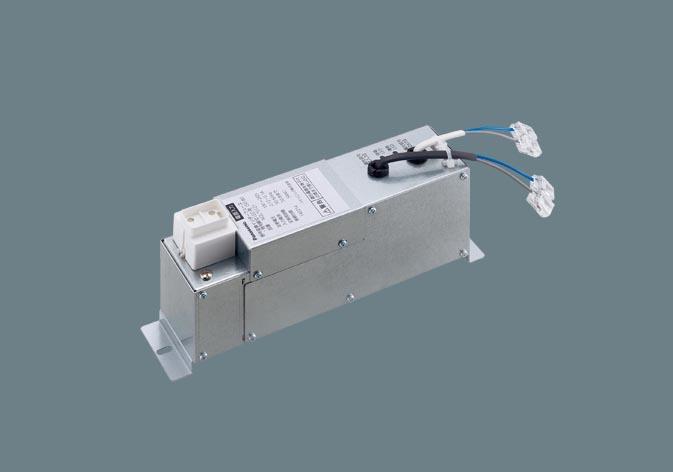 [電気工事必要]NQL10121 ライトマネージャーFx専用信号変換インターフェース(信号線式LED用)パナソニックPanasonic