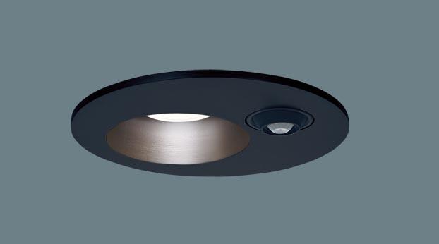 LEDダウンライトXLGDC661KLE1(*LGWC71661KLE1+*HK9435)(電気工事必要)パナソニックPanasonic