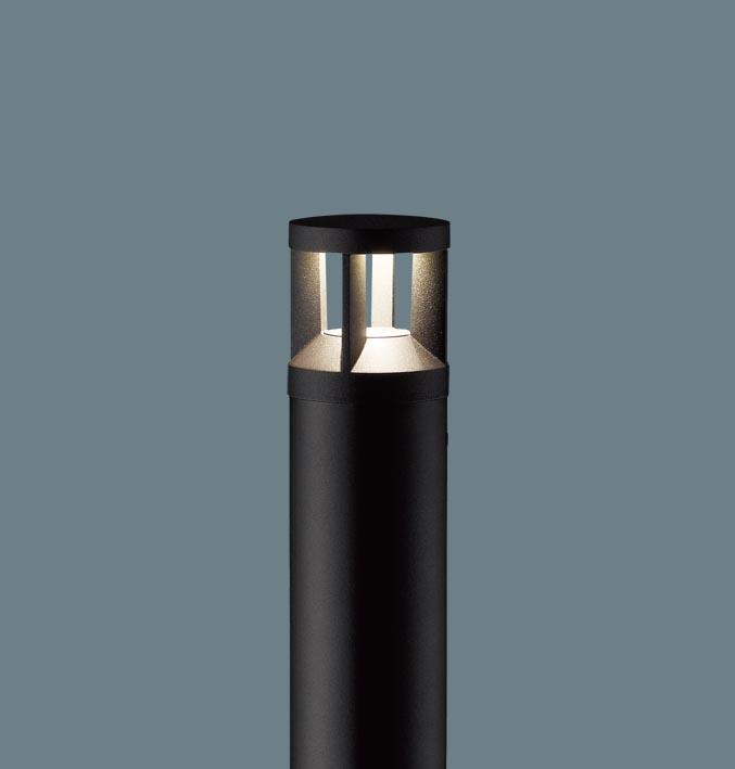 LEDエントランスライトXLGE7311LE1(LGW46731LE1+HK25064)[電気工事必要]パナソニックPanasonic