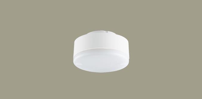 特別販売価格 パナソニック LEDフラットランプ LLD2000MVCE1LEDフラットランプΦ70 温白色 拡散Panasonic 新着セール 訳あり商品