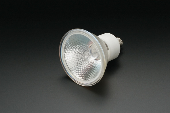 【特別販売価格】 JDR110V60WKW/5E11フェニックス電機Phoenixハロゲン電球【100W形広角35度】(ばら売)
