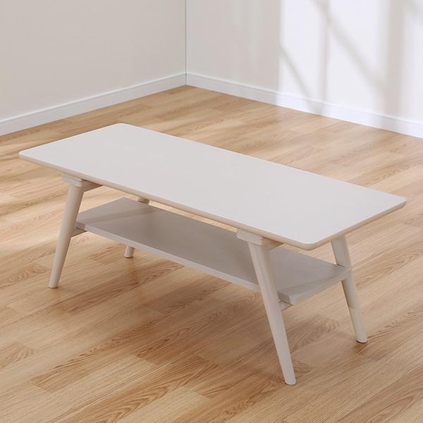 センターテーブル(セーブル3 WW) ニトリ 【玄関先迄納品】 【1年保証】