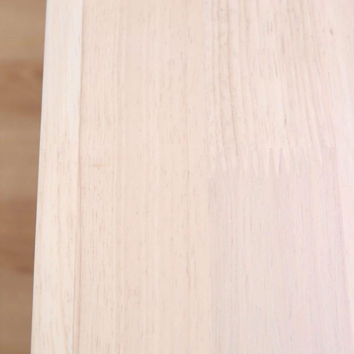 ダイニングテーブルセット(リラックスWW/GY) ニトリ 【配送員設置】 【5年保証】