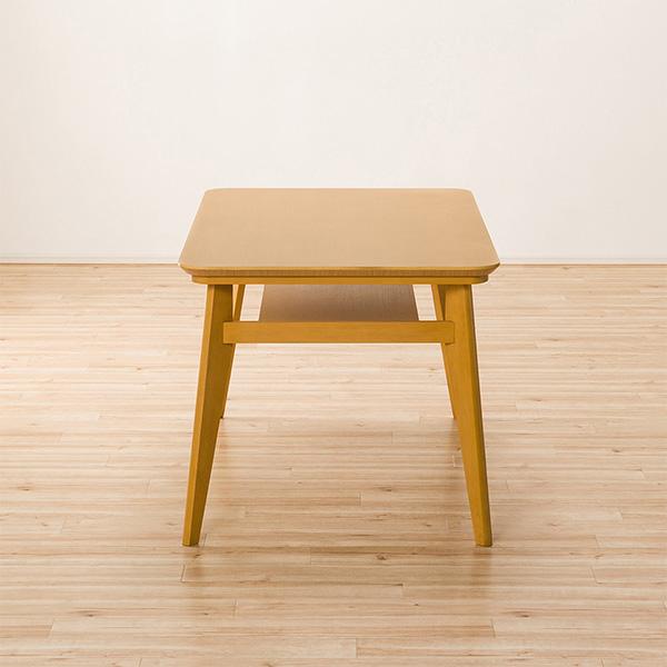リビングダイニングテーブルセット(LロイズNA/2PチョイスBL/カウチ ロー) ニトリ 【配送員設置】 【5年保証】