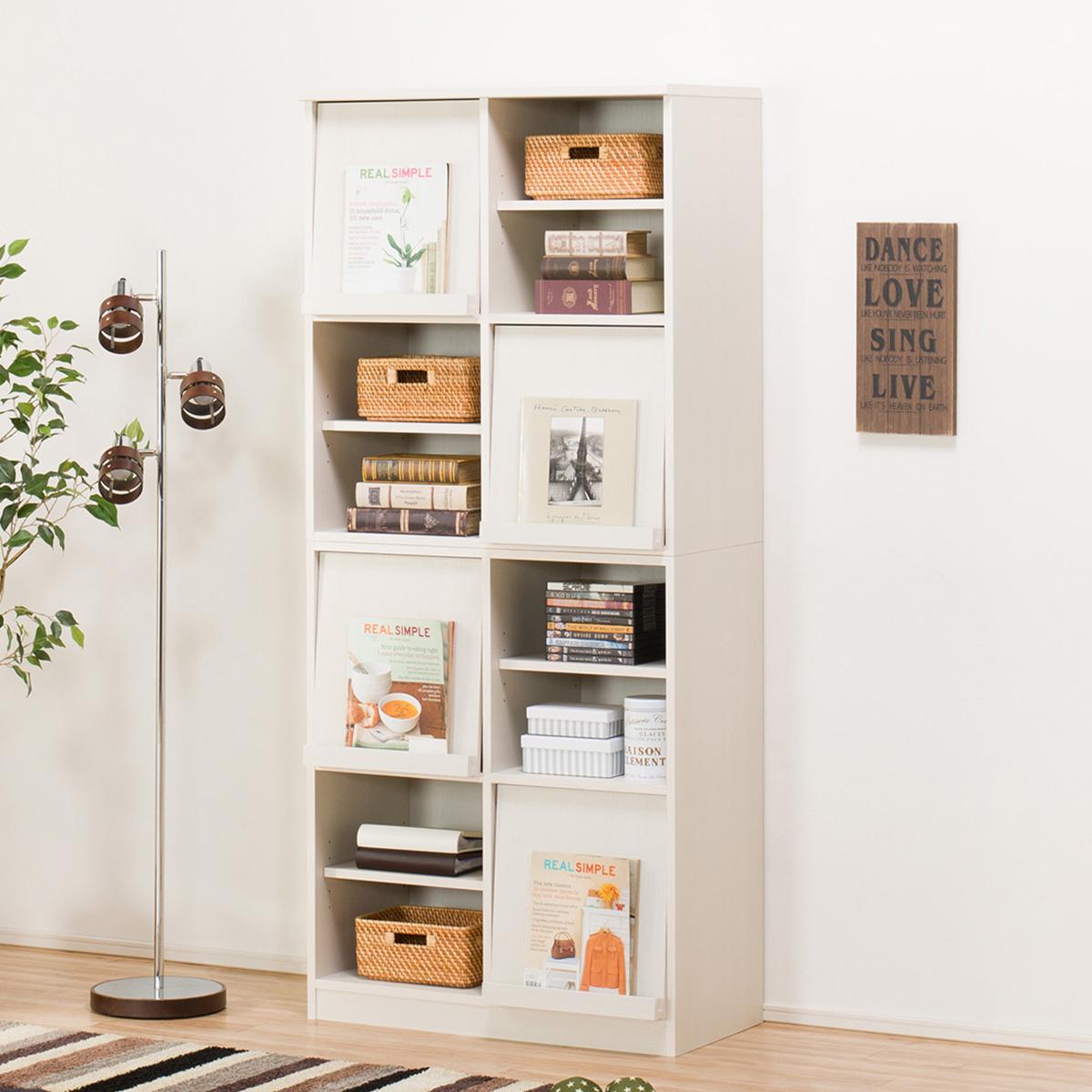 最安値挑戦 市場 家具 インテリア ホームファッション ホーム