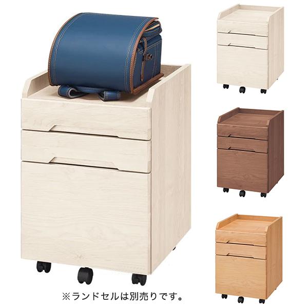 ワゴン(メルシーG) ニトリ 【玄関先迄納品】 【5年保証】