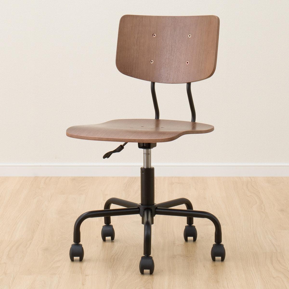 椅子 ニトリ 学習 【2021年】学習椅子のおすすめ人気ランキング15選