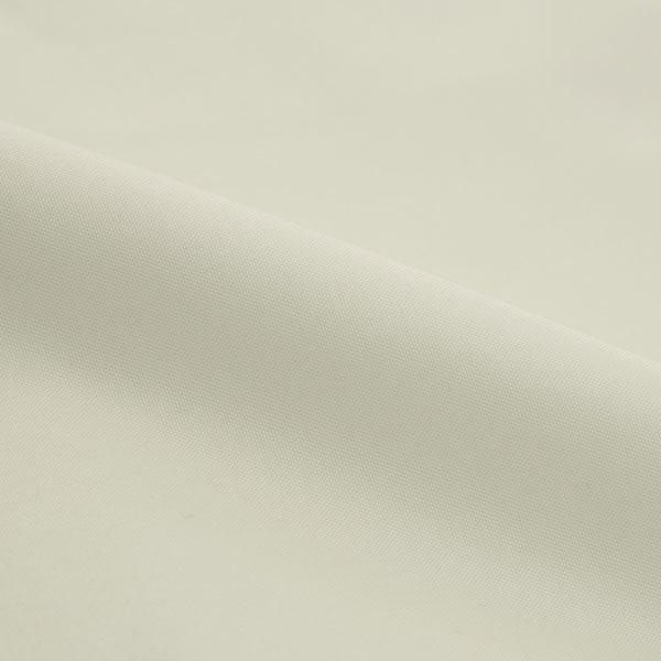 1枚入り 遮光・遮熱・保温・遮音・4層コーティング ドレープカーテン用裏地ライナー(SC100X103X1) ニトリ 【玄関先迄納品】