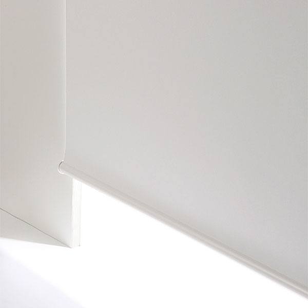 遮光ロールスクリーン(ドルフィンGY165X220) ニトリ 【玄関先迄納品】 【1年保証】