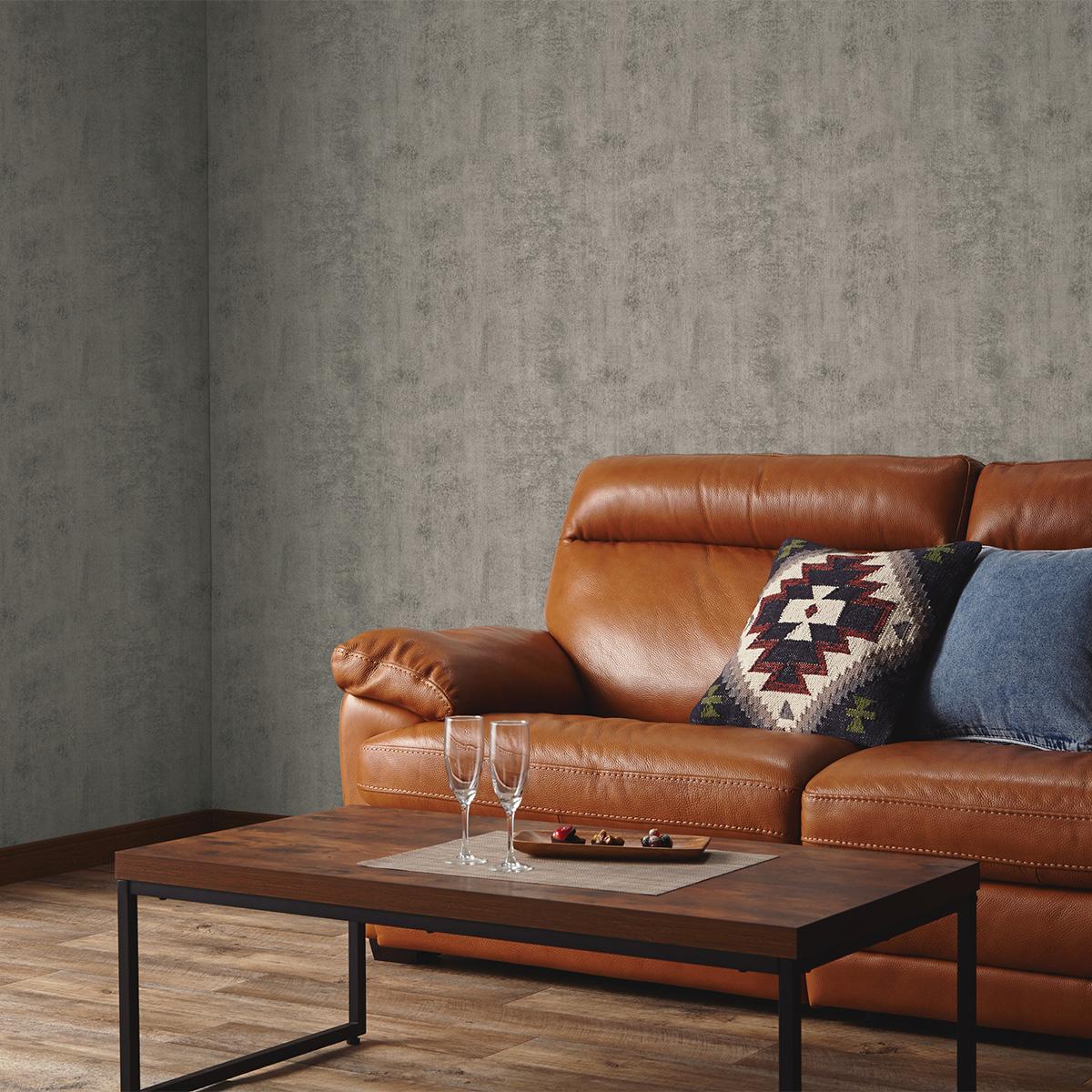 タイムセール 市場 家具 インテリア ホームファッション ホーム