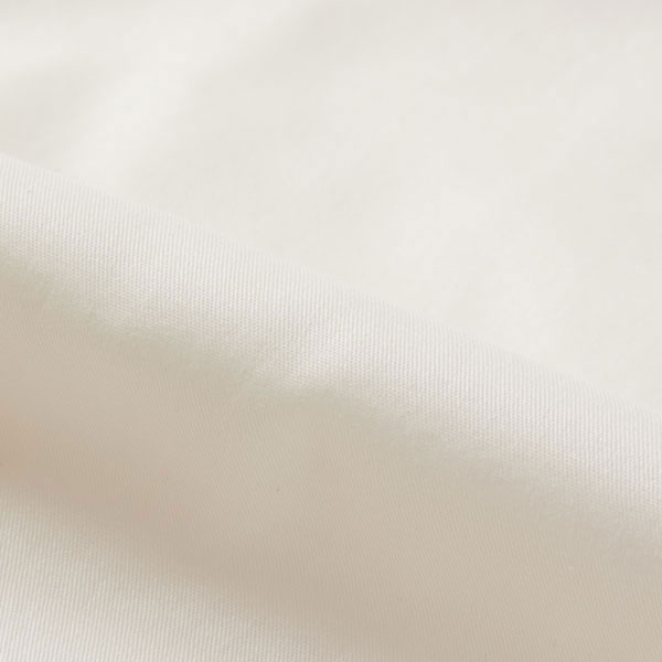 厚さ38cmまで入る マルチすっぽりシーツ ダブル(パレット3IV D) ニトリ 【玄関先迄納品】