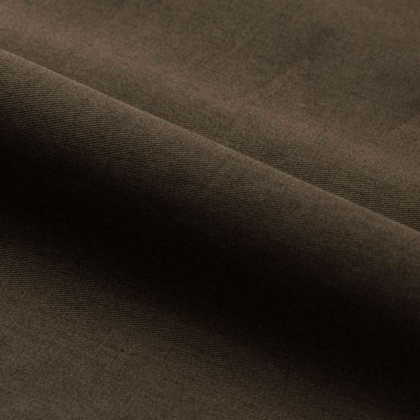フラットシーツ シングル(パレット3 BR S) ニトリ 【玄関先迄納品】