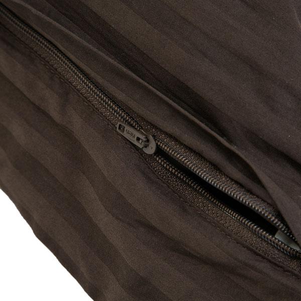 枕カバー セミロングサイズ(Nホテル DMO) ニトリ 【玄関先迄納品】