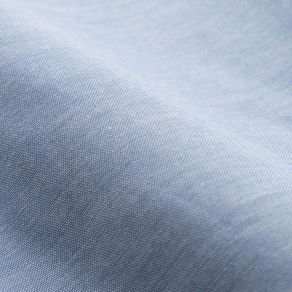 枕カバー(プレーン) ニトリ 【玄関先迄納品】 【1年保証】