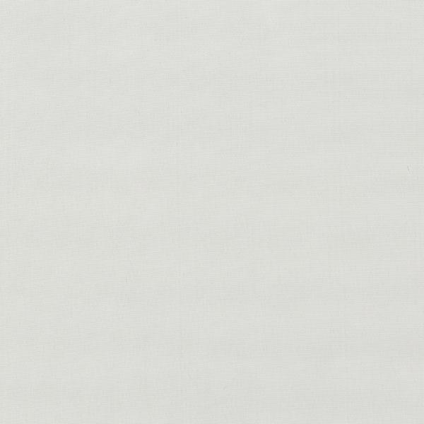 通気性の良い3つ折りマットレス シングル ニトリ 【玄関先迄納品】 【1年保証】