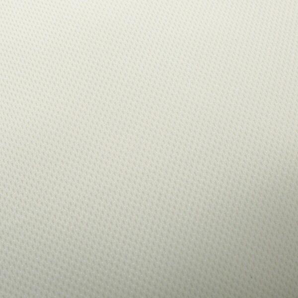抗菌防臭 低反発チップまくら(Nチップ2 LOW) ニトリ 【玄関先迄納品】