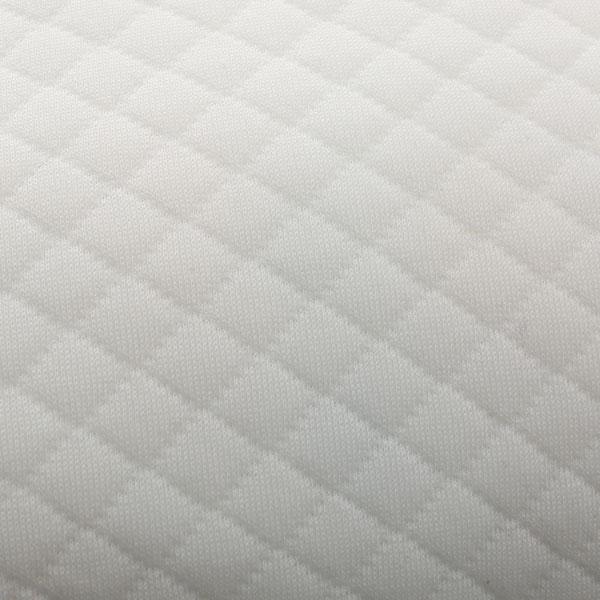 抗菌防臭 低反発チップまくら(Nチップ2 HI) ニトリ 【玄関先迄納品】