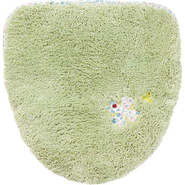 洗浄・暖房便座用 吸着フタカバー(ウィル) ニトリ 【玄関先迄納品】