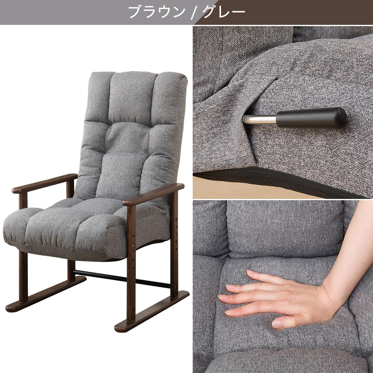腰痛 椅子 ニトリ