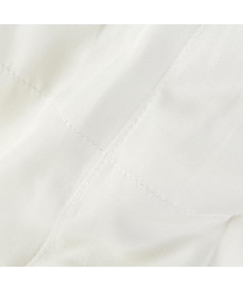 こども用サイズ 掛ふとん130×180(コドモサイズ) ニトリ 【玄関先迄納品】
