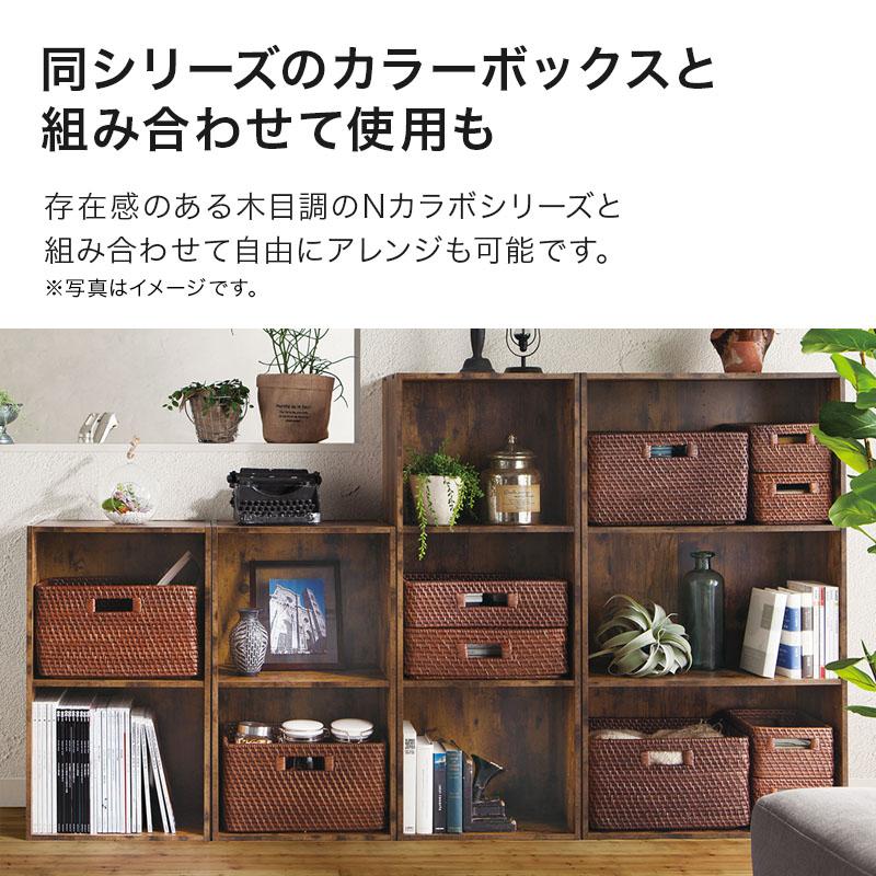https://shop.r10s.jp/nitori/cabinet/88410/8841036-_page3_08.jpg