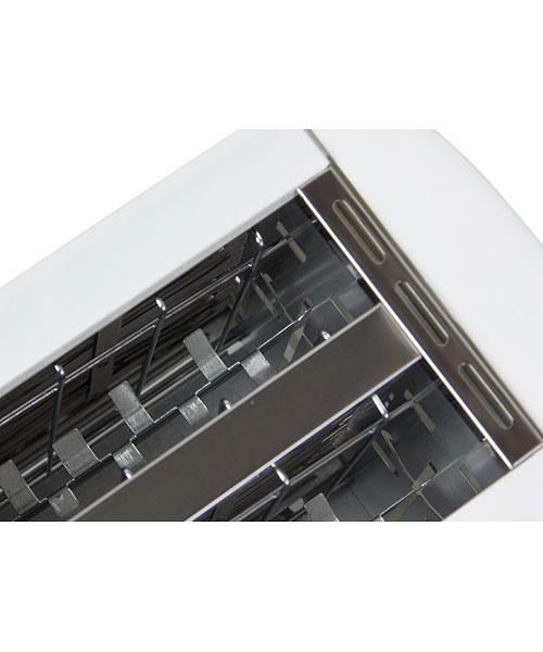 ポップアップトースター(シュクレ4T801BN) ニトリ 【玄関先迄納品】 【1年保証】