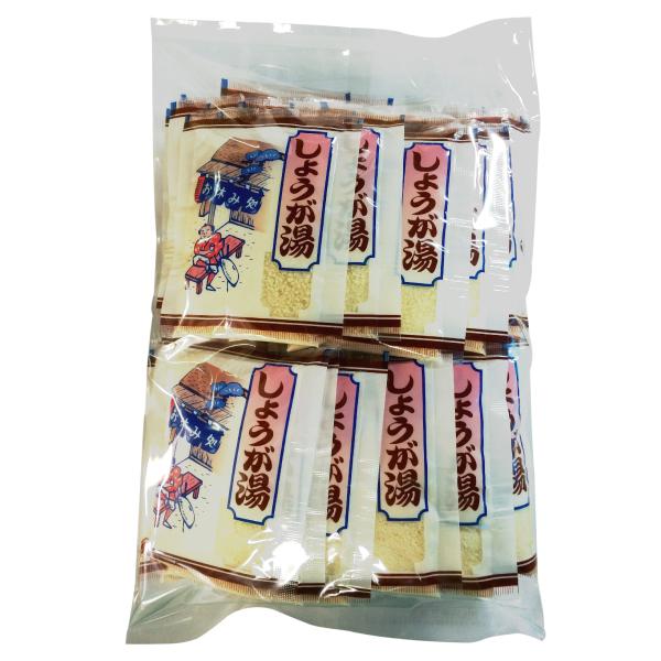 <BR>徳用 30袋 しょうが湯 粉末タイプ 国産生姜 しょうが 生姜 ジンジャー しょうが湯 生姜湯 冷え 冷え症 対策 寒さ 温まる<BR>