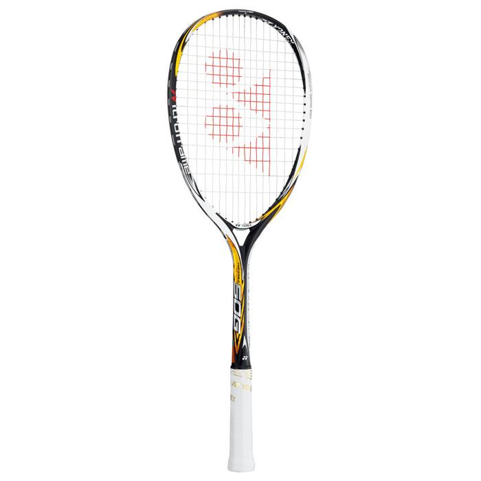 25%off! ヨネックス ソフトテニスラケット ネクシーガ50G NEXIGA YONEX NXG50G UL1 ケース付き 即納 送料無料