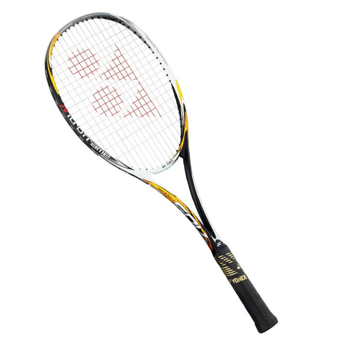 送料無料!ヨネックス YONEX 軟式テニス ソフトテニス ラケット 人気    25%OFF! ヨネックス ソフトテニスラケット ネクシーガ50v NEXIGA YONEX NXG50v UL1 ケース付き 即納 送料無料
