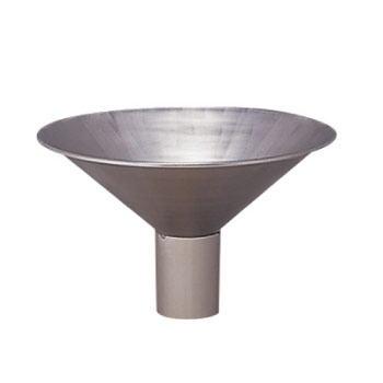 立水栓・水栓柱:パン&シンク・サスポットM[W-195]【あす楽対応不可】【全品送料無料】