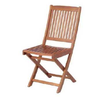 フォールディングチェア(2脚セット) #GC91JP [F-572]【あす楽対応不可】【全品送料無料】ガーデンテーブル ガーデンファニチャ garden・furniture