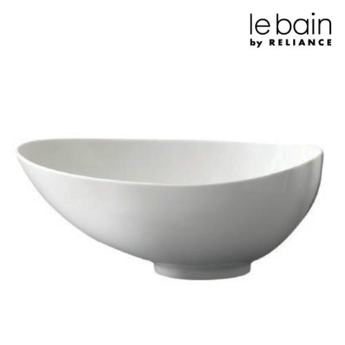 LSB1 置き型手洗器[WW-001]【不可】【全品送料無料】