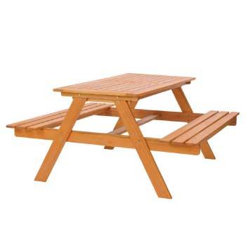 4人掛けテーブルベンチ X-4[F-416]【あす楽対応不可】【全品送料無料】